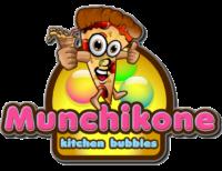 Munchikone Kitchen & Bubbles